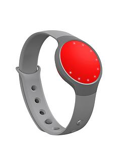 misfit-flash-activity-and-sleep-tracker-coca-cola-red