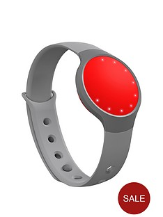 misfit-flash-activity-and-sleep-tracker-coca-cola-red
