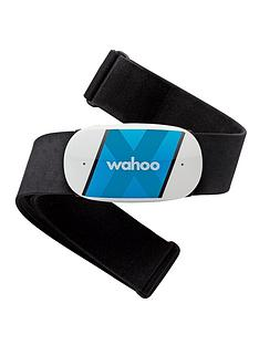 wahoo-tickr-x-workout-activity-monitor-and-heart-rate-sensor