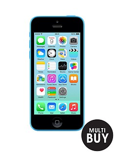 apple-iphone-5c-8gb-blue