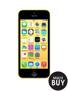 apple-iphone-5c-8gb-yellow