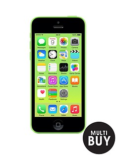apple-iphone-5c-8gb-green