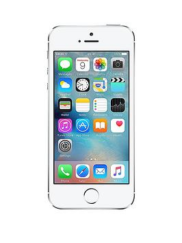 apple-iphone-5s-16gb-silver