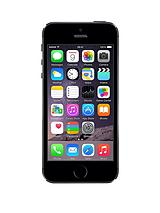 iPhone 5s, 32Gb - Space Grey