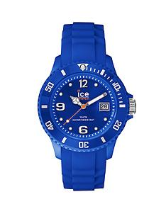 ice-watch-ice-forever-trendy-dazzling-blue-unisex-watch
