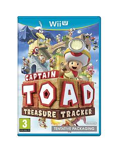 nintendo-wii-u-captain-toad-treasure-tracker