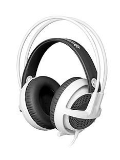 steel-series-siberia-v3-headset-white