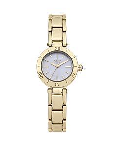 oasis-gold-tone-bracelet-ladies-watch