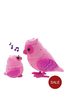 little-live-pets-tweet-talking-owl-and-baby-heartwing-family