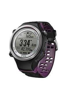 epson-runsense-sf-810v-gps-sports-monitor-smart-watch