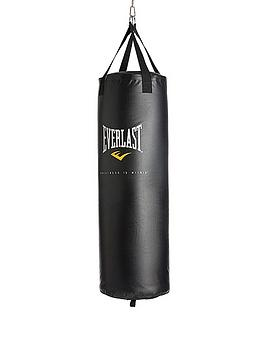 everlast-3ft-nevatear-heavy-bag