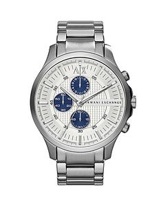 armani-exchange-silver-chronograph-dial-and-stainless-steel-bracelet-mens-watch