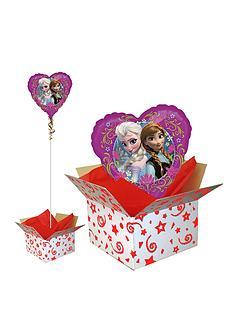 disney-frozen-18-inch-pre-inflated-heart-foil-balloon