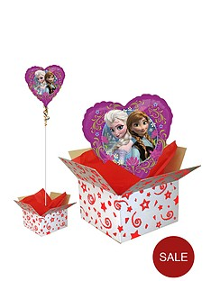 disney-frozen-18-inch-pre-inflated-heart-foil-balloon