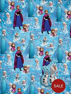 disney-frozen-gift-wrap-pack-pack-of-6