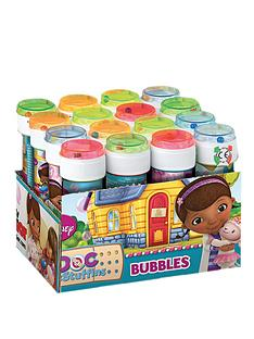 doc-mcstuffins-60ml-bubbles-tubs-pack-of-16