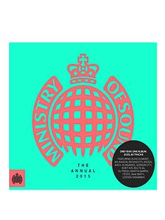 ministry-of-sound-ministry-of-sound-the-2015-annual-cd