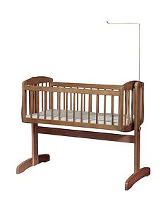 kub-vagga-swinging-crib