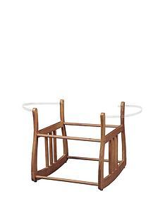 kub-eco-moses-basket-stand
