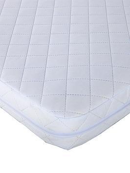 kub-dreema-cot-mattress