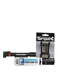 oxford-multi-tool-puncture-repair-kit-and-pump