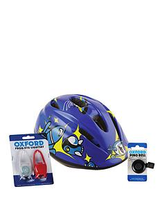 oxford-mini-boys-cycle-accessory-bundle