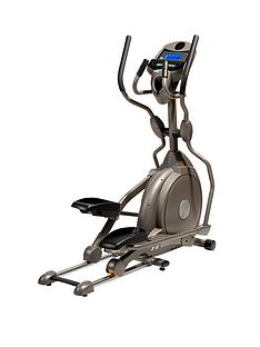 uno-fitness-xe1000-programmable-magnetic-cross-trainer