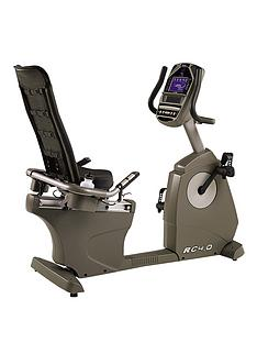 uno-fitness-recumbent-ergometer-magnetic-cycle-rc40