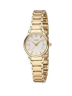 accurist-tbc-lb1419s-white-dial-gold-plated-bracelet