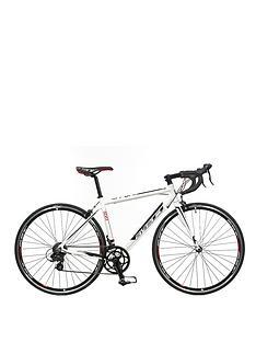 avenir-by-raleigh-perform-700c-road-bike-51cm