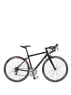 avenir-by-raleigh-race-700c-road-bike-51cm