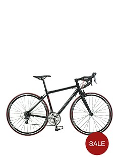 avenir-by-raleigh-race-700c-road-bike-51cm