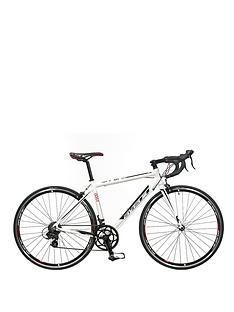avenir-by-raleigh-perform-700c-road-bike-55cm