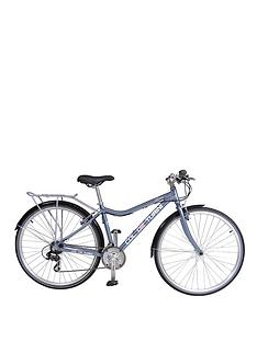 col-de-turini-loire-ladies-700c-alloy-frame-road-bike