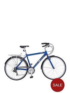 col-de-turini-bellano-700c-alloy-frame-touring-bike