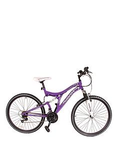 muddyfox-26-inch-diva-dual-suspension-mountain-bike