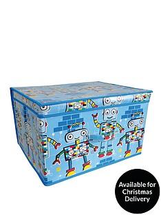 printed-robots-kids-storage-box-large