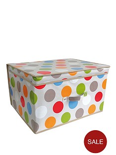 havana-printed-spot-storage-box