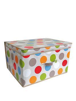 printed-havana-spot-storage-box-large