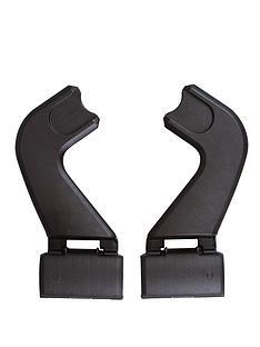 nuna-pepptrade-car-seat-adaptor
