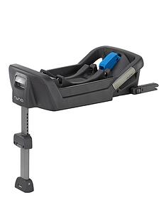 nuna-isofix-base-compatible-with-pipatrade