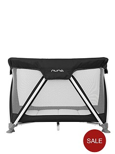 nuna-senatrade-travel-cot