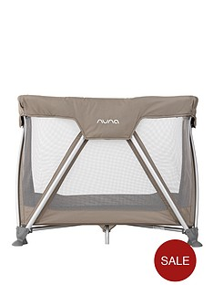 nuna-senatrade-mini-travel-cot
