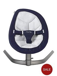nuna-leaftrade-baby-seat