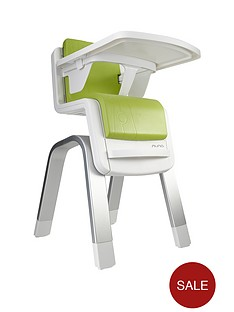 nuna-zaaztrade-highchair