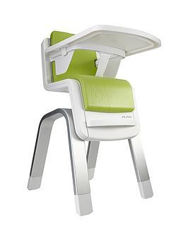 nuna-zaaztrade-highchair