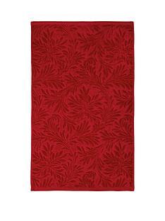 va-athenian-towel-range