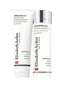 elizabeth-arden-visible-difference-cleanser-and-toner-duo-combo