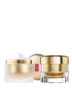 elizabeth-arden-ceramide-day-and-night-set