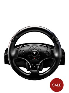 thrustmaster-t100-force-feedback-racing-wheel-for-pcps3